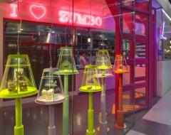 Zumbo 1
