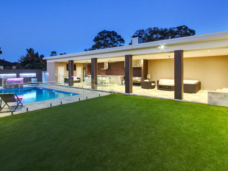 South Wentworthville 3