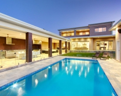 South Wentworthville 4