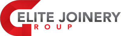 Elite Joinery Group